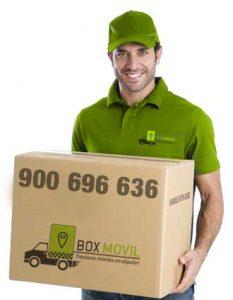 boxmovil
