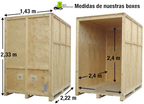 boxes-boxmovil